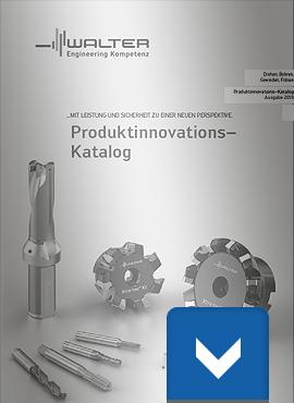 Innovationskatalog 2019 Werkzeuge
